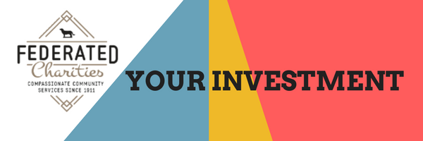 your investment matters (1)
