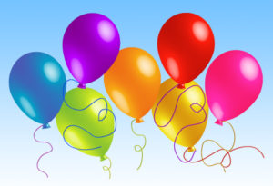 free-beautiful-vector-balloons