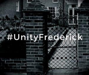 unityfrederick
