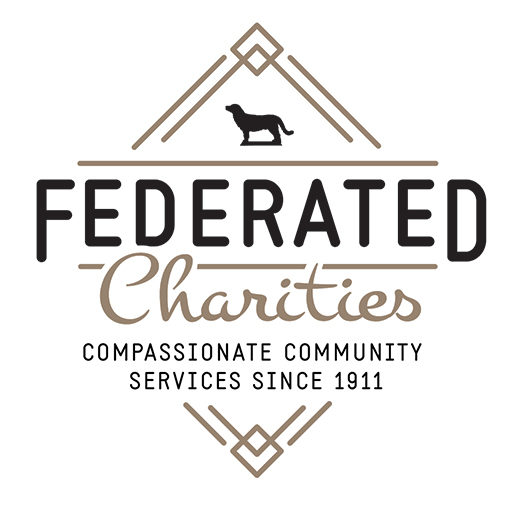 https://www.federatedcharities.org/wp-content/uploads/2017/05/cropped-frederick-non-profit-logo-web.jpg