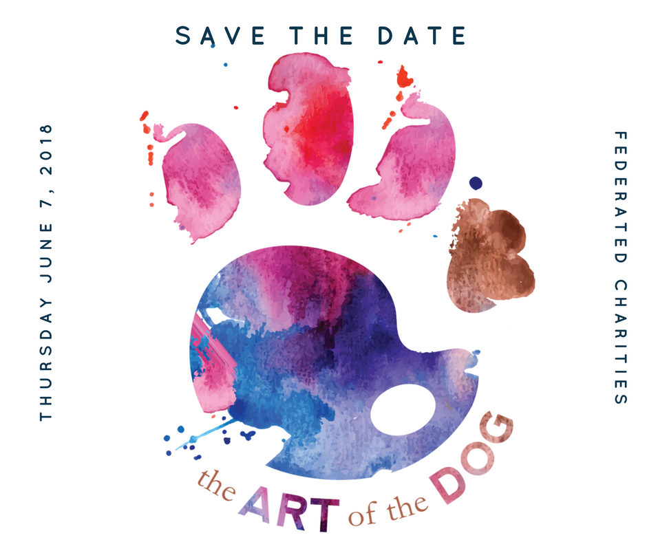 2018 AOTD FB Save the date (1)