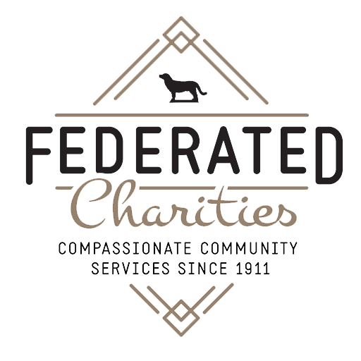 Federated Charities – Frederick, Maryland