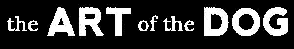 ArtOfDog_Logo-letters-white-1.png