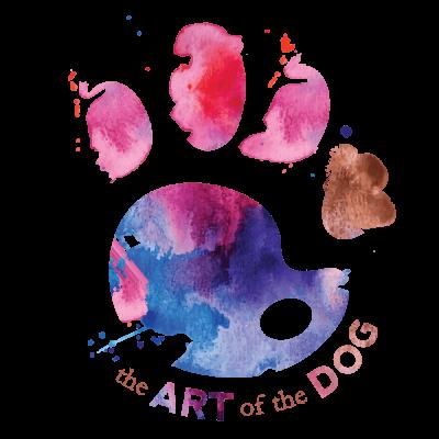 ArtOfDog_Logo-web.png